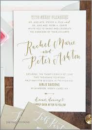 diy wedding invitations ideas philippines new wedding invitation ideas style 47 inspirational diy wedding
