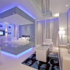 bedroom ideas for women in their 20s. All Images Bedroom Ideas For Women In Their 20s N