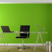 office colour design. design your office in a way that makes productive colour n