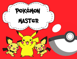 Pokemon Go Behavior Chart By Smarterthana5thgrader Tpt