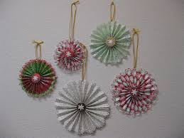Paper Crafts For Christmas Paper Bag Tree Craft Paper Crafts