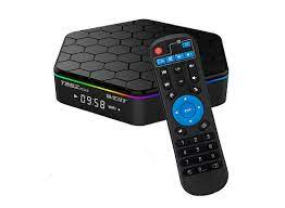 Most Popular TV Box: Tv Box Q Plus Review