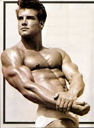 the clic physique steve reeves steve reeves undoubtedly steve reeves