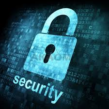 """Résultat de recherche d'images pour """"logo pour audit et sécurité du système d'information"""""""