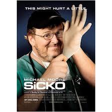 by michael moore essay essay on sicko the movie istockpicksdaily com
