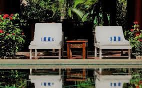 Отель <b>Full Moon</b> Village 4* Вьетнам, Фантхьет - отзывы, цены и ...