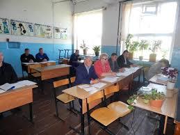 Осужденные ИК УФСИН России по Тверской области защитили  dscn6521 jpg