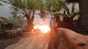 Rising Storm 2 Vietnam Steam Cd Key For Pc Buy Now