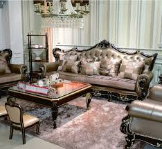 top 10 furniture companies. We Are About To Take You On A Swift Journey The Top 10 Best Furniture Companies In Nigeria 2017 . Situated Major Cities P