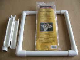A Clipboard Loom | Weavolution & A Clipboard Loom Adamdwight.com