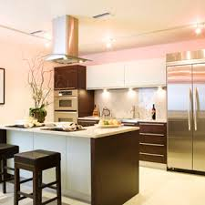 Small Picture Home Decorating Kitchen Inspiration With