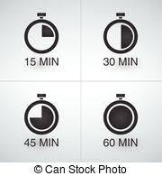 Timer For 15 Min Set Timer For 15 Mins Radiovkm Tk