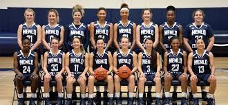 Notre Dame Basketball Depth Chart 2015 16 Womens Basketball Roster Menlo College Athletics