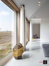 Barn Interior Design Awesome House V At R Belgium 48 No Tags For This Post Interior Design