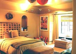 ikea bedroom lighting bedroom lighting bedroom lighting shadow effects in contemporary bedroom with headboards on bedroom