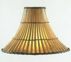 lamp shades gold wicker lamp shades chandelier amazing wicker lamp shades gold chandeliers for bedrooms lampshades for gold coast