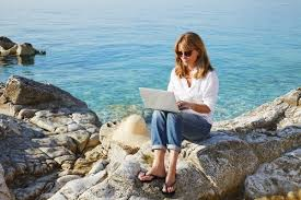 The 3 Best Types Of Internet Destinations For Esl Teaching