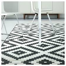ikea outdoor rug outdoor rugs home decoration with outdoor rugs and accent side chairs also mid ikea outdoor rug