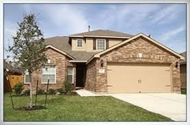 lgi homes floor plans. Delighful Homes CYPRESS Inside Lgi Homes Floor Plans F