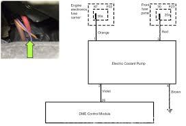 kenne bell boost a pump wiring diagram valid kenne bell wiring kenne bell boost a pump wiring diagram valid kenne bell wiring diagram electric water pump wire