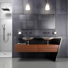 Design Bathroom Cabinets Bathroom Myohomes
