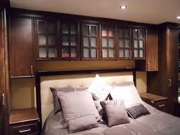 Home Office Bedroom Combination Decor Collection Home Design Ideas Custom Home Office Bedroom Combination Decor Collection
