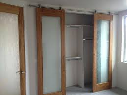 bifold closet doors ikea image of sliding closet doors bifold closet doors ikea canada