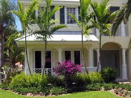 Small Picture Florida Garden Design Markcastroco