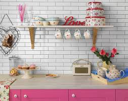 full size of kitchen kitchen splashback ideas grey subway tiles kitchen grey brick tiles gray glass