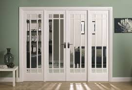 french doors interior b and q photo - 12