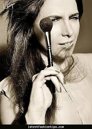 top vancouver makeup artists