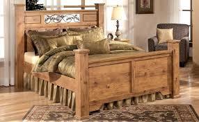 ashley furniture birmingham – jecaterings.com