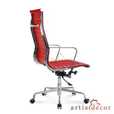 eames style office chairs. Divine Eames Style Office Chairs