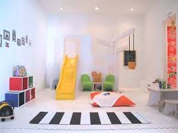modern playroom furniture. Playroom Furniture Awesome Ultra Modern Kids Guide To Buy Picture Childrens R