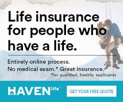 Quotes On Life Insurance Policies