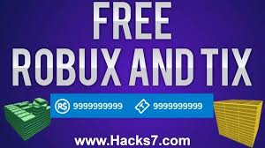 free roblox gift card code generator no human verification poemview co
