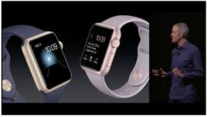 Image result for new apple watch