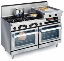 industrial stove for home. Interesting Stove 61 With Industrial Stove For Home C
