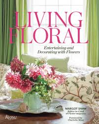 decorating with flowers flower magazine