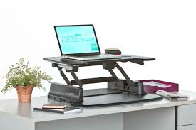 full size desk simple stand. How Make Simple Room Office Decor Using Height Adjustable Standing Desk: Desks And Full Size Desk Stand