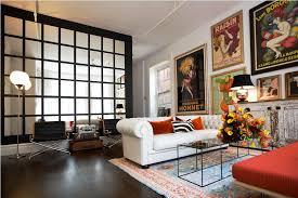diy wall decor ideas for custom diy home decor ideas living