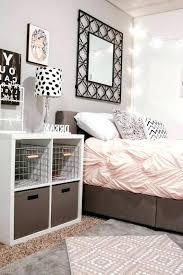 bedroom ideas for teenage girls black and white. Black And White Room Ideas For Girls Bedroom Teenagers  Teenage E