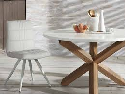 round extension dining table sydney best gallery of tables furniture