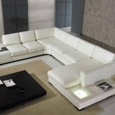 furniture 4 less. photo of designer furniture 4 less - frisco, tx, united states