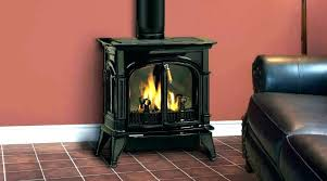 fireplace gas heater gas fireplace heating inserts