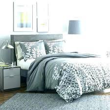 light grey bedding sets blue comforter sets full blue grey comforter set light grey comforter set