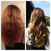 Dream Catcher Hair Extensions Price Dreamcatcher Hair Extensions By Casey Pfau 100 Photos Hair 99