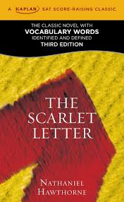 Scarlet Letter Book Cover 561 Best Book Cover Design 3 Images On Pinterest Black Beauty
