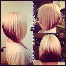 stylish stacked bob cut short bob hairstyles 2017 2017