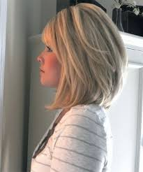 Stacked Bob Hairstyles 17 Inspiration Mediumlengthstackedhairstylesforthickhair24 Medium Length